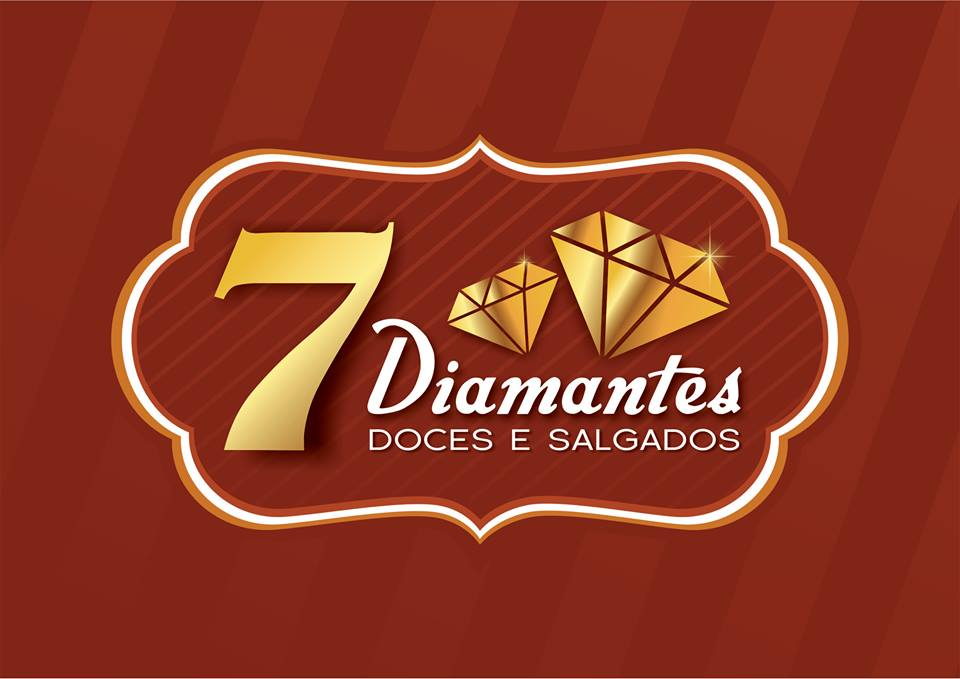 LOGO-7-DIAMANTES
