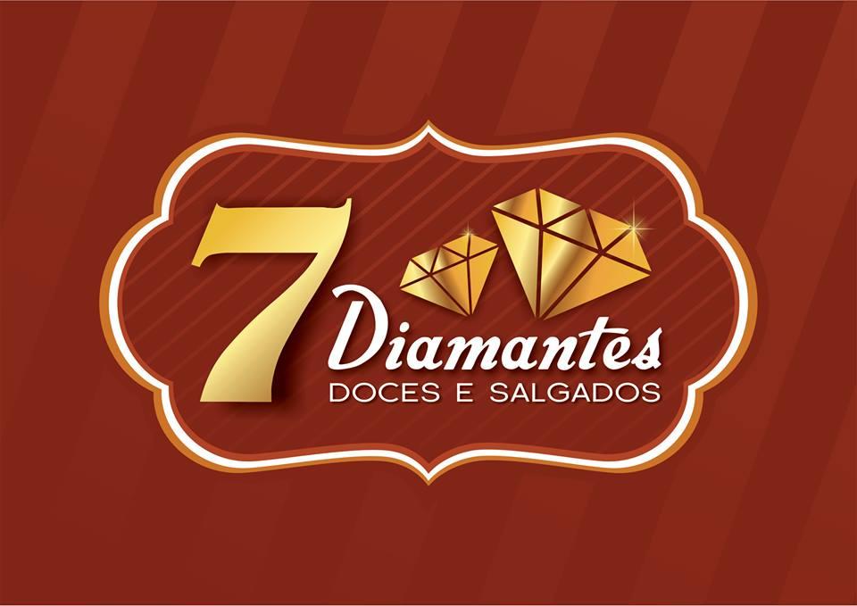 LOGO-7-DIAMANTES