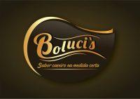 LOGO-BOLUCIS