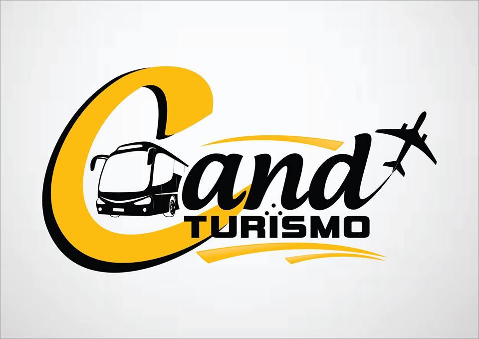 LOGO-CAND-TURISMO