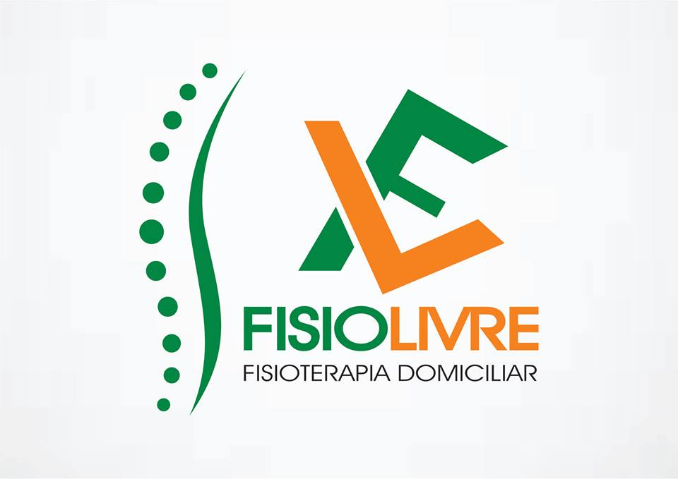 LOGO-FISIOLIVRE