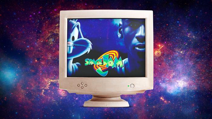 desde-1996-o-site-do-filme-space-jam-continua-com-o-mesmo-layout