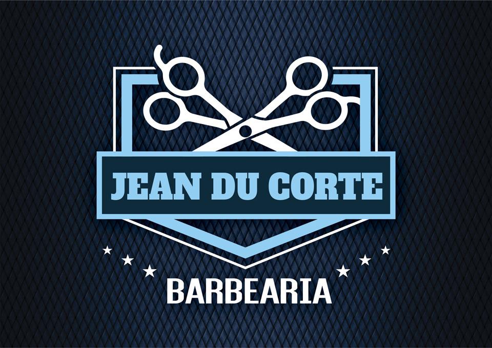 logo jean du corte