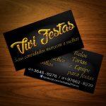Cartão_VIsitas-vivi-festas