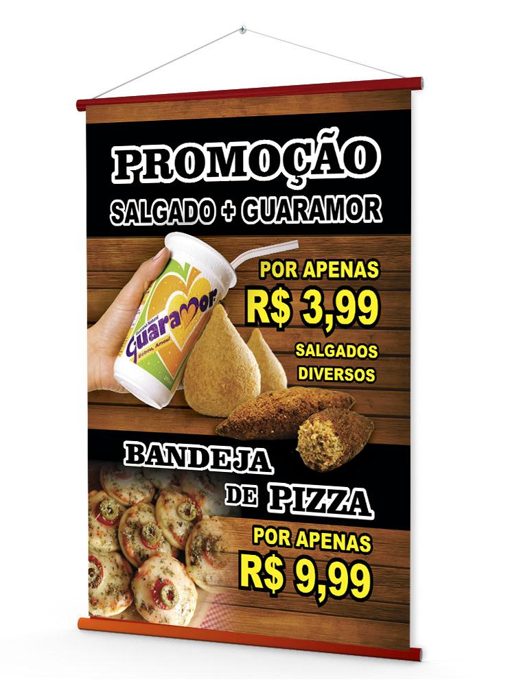 banner_salgados