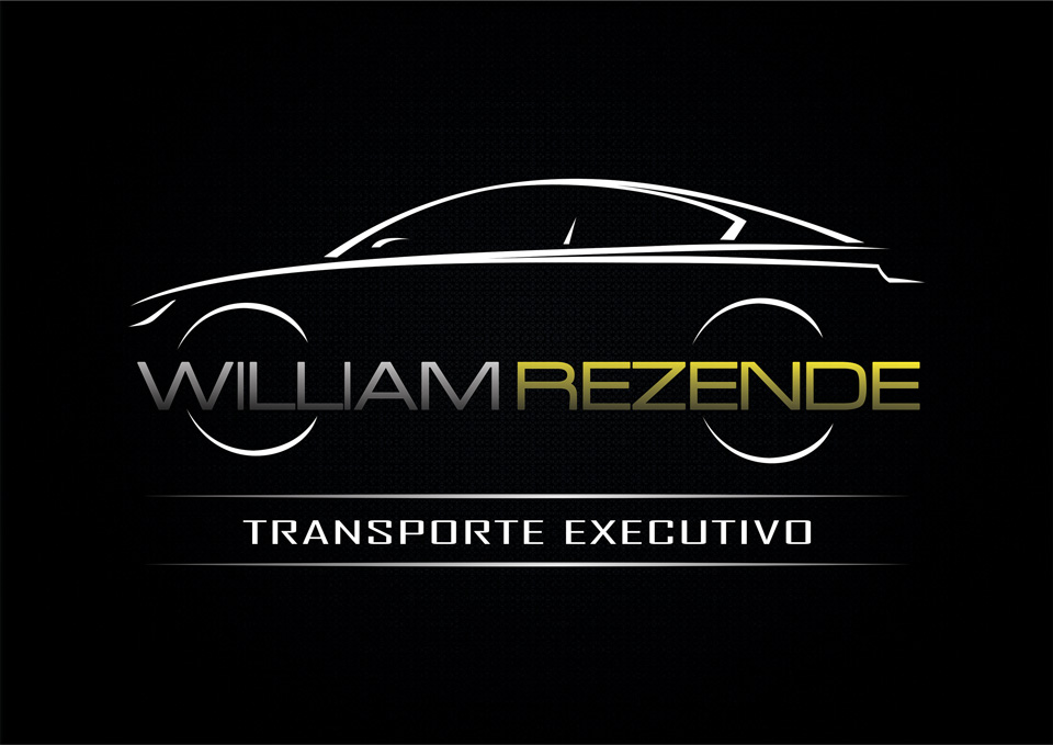 logo-William-rezende-transporte-executivo