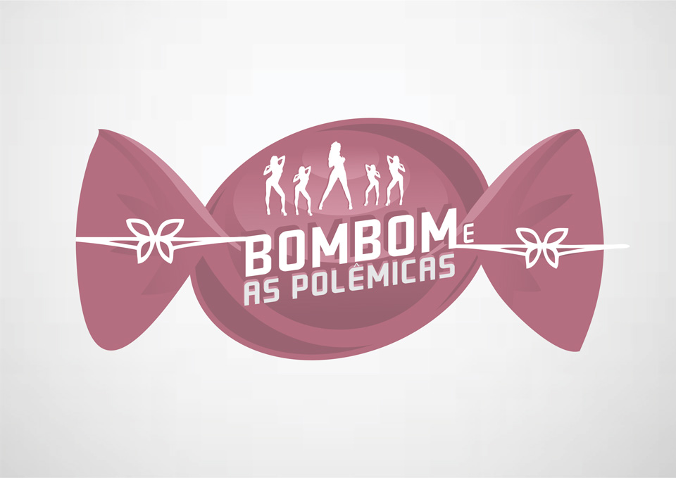 logo-bombom-e-as-polemicas