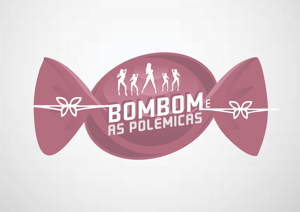 logo-bombom-e-as-polemicas