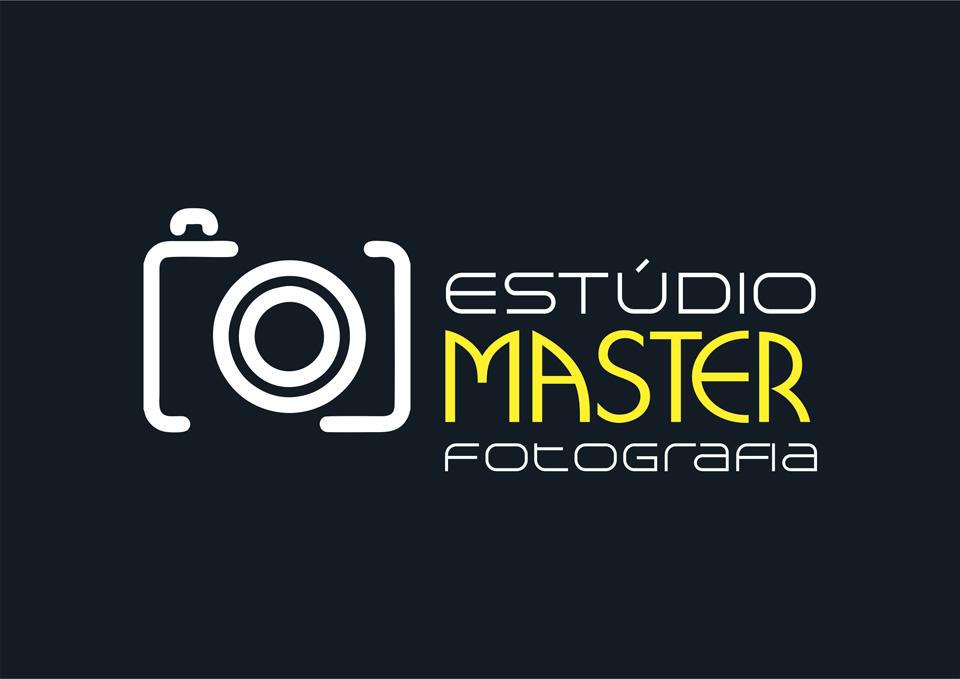 logo-estudio-master