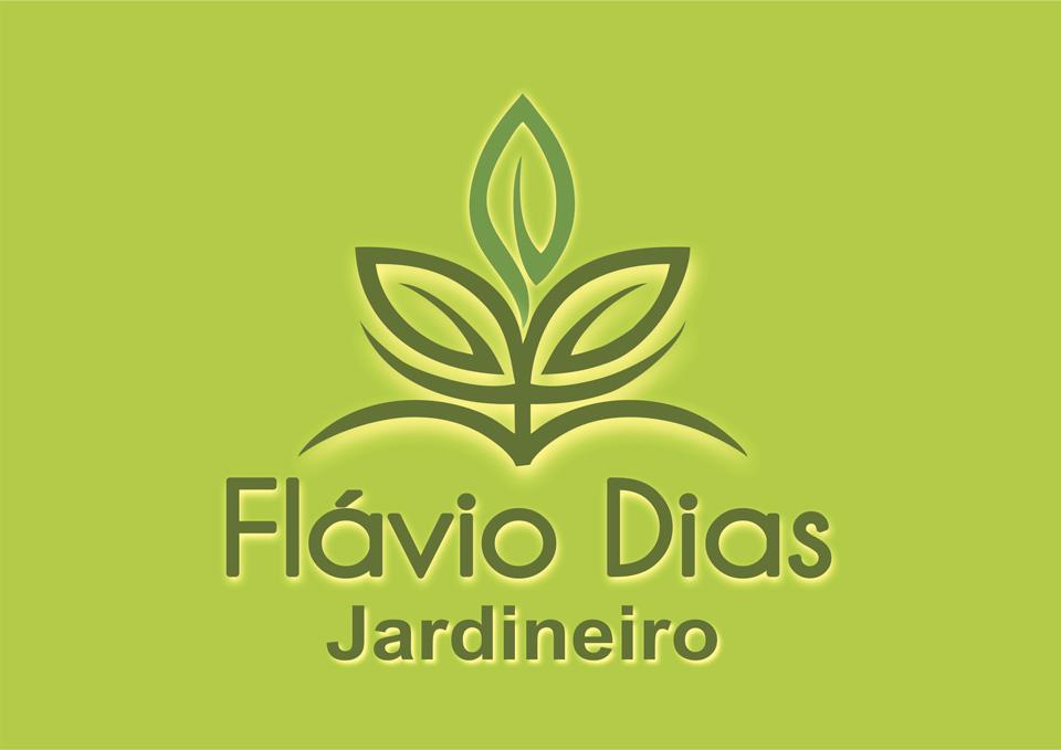 logo-flavio-dias-jardineiro
