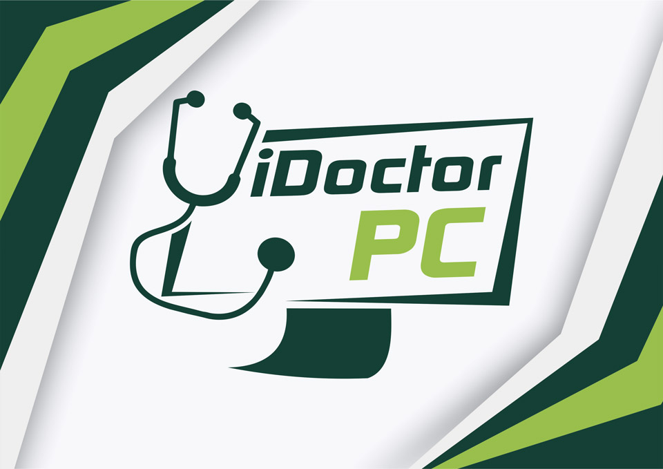 logo-i-doctor-pc