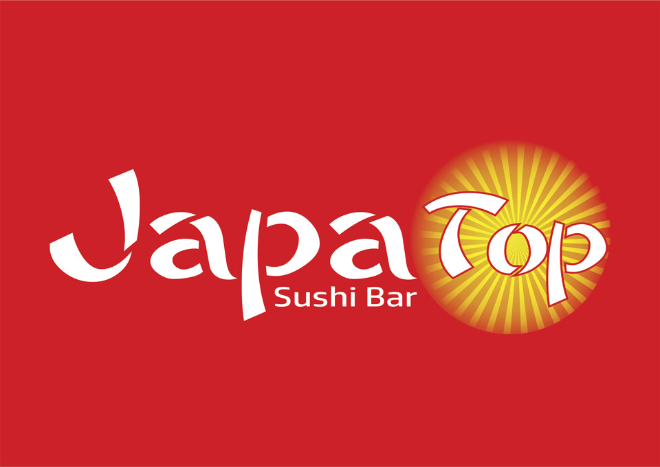 logo-japa-top