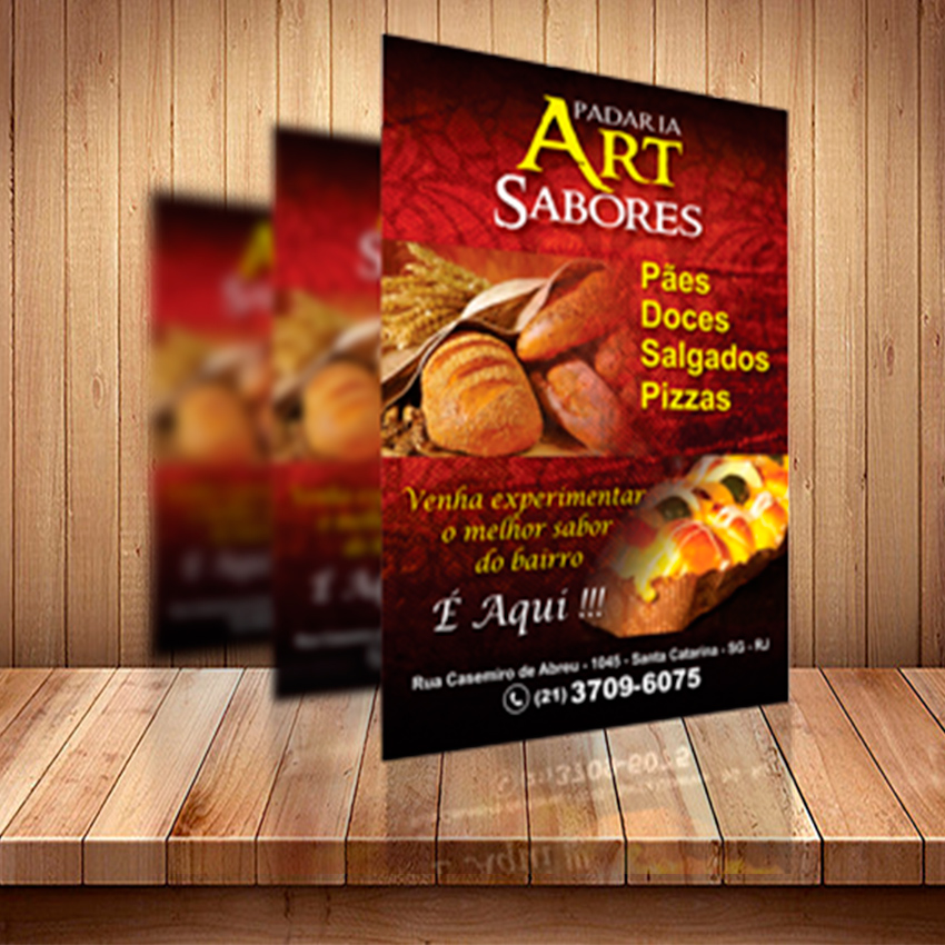 panfleto-Art-Sabores