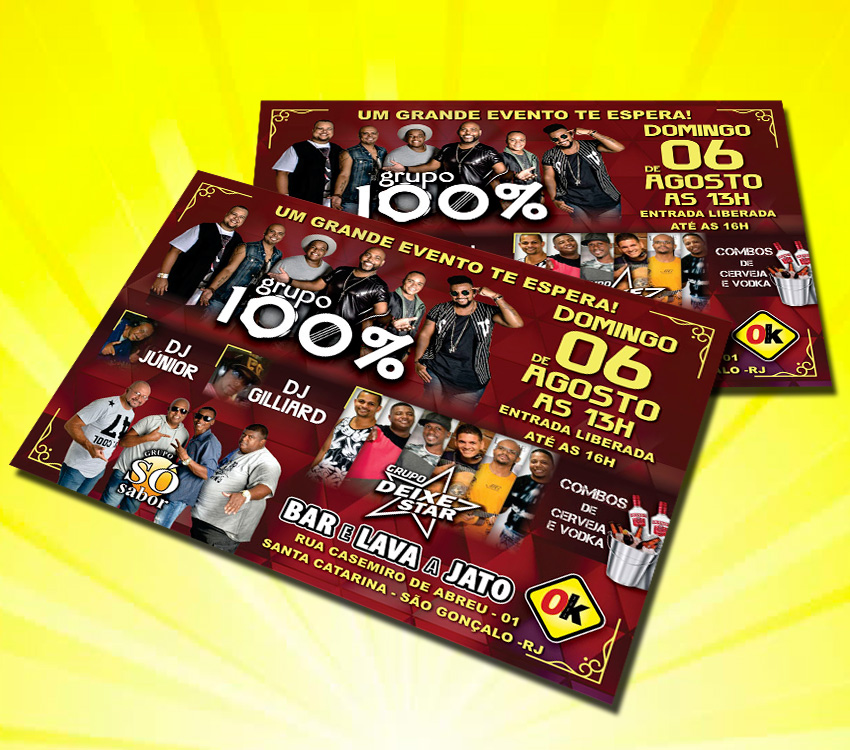 panfleto-evento-grupo100%-lava-jato
