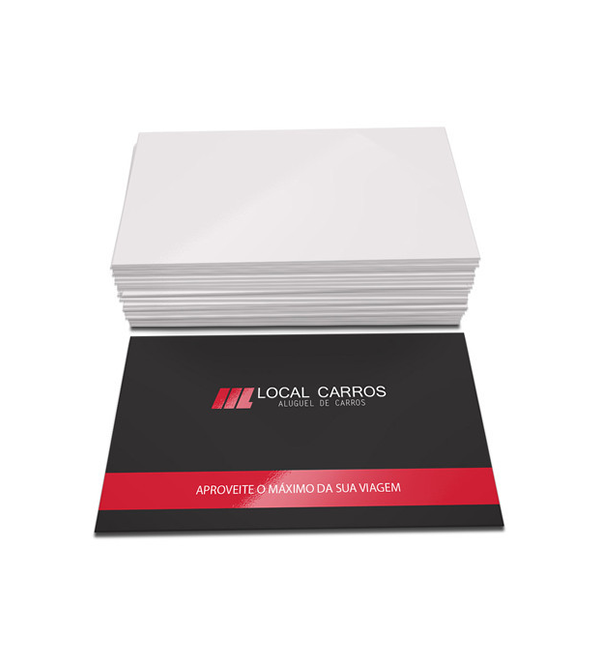 Cartão-de-visita-4x0-Laminacao-Fosca-Verniz-localizado