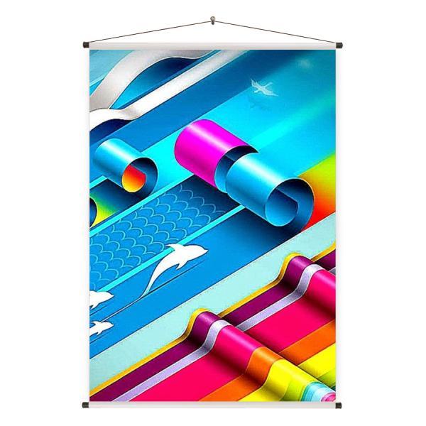 banner-em-lona-por-m-m-lona-sem-revestimento-brilho-4x0-cores-impressao-colorida-frente-verso-sem-im-160902697811624873115fe7cda2a3feb